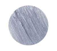 iceーgel ココジェル 4gCCー022 メタリックシルバー