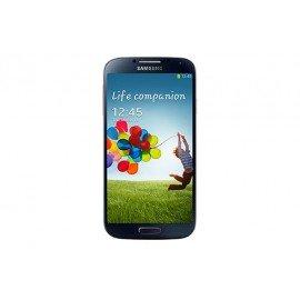 Samsung Galaxy S 4 I 9505 16GB LTE black mist ohne Simlock, ohne Branding, ohne Vertrag