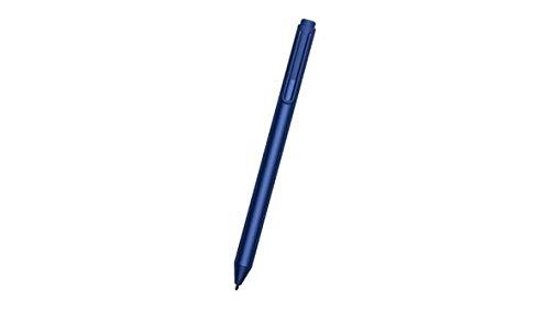 Microsoft Stylet Surface V4 Bleu