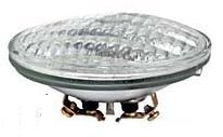 Replacement For MILITARY MS25243-4502 Replacement Light Bulb