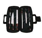 Dexter Russell 750-CASE - Dexter-Russell 8 Piece Cutlery Case Only
