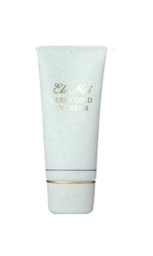 エレモアクイーンゴールド UVクリーム 3個セット