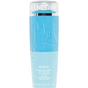 lancome-bi-facil-demaquillant-yeux-sensibles-125-ml