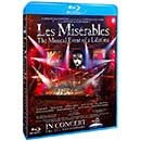 Les Miserables In Concert (Mis): The 25th Anniversary