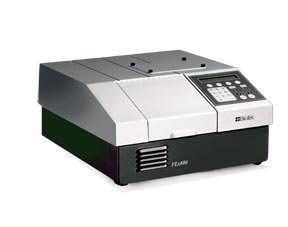 Microplate Fluorescence Readers; 6- to 384-well plates; FLx800TBI; Top, bottom probes by BioTek