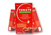 Tomato Plant Weight Loss Blood Pressure Diet Pills