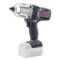 """Iqv20 Li-Ion 1/2"""" Impact Wrench - Bare Tool Only"""