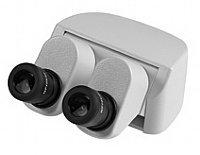 Flex-Zoom 0-35° Ergonomic Viewing Head