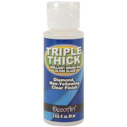 deco-arti-1-2-triple-thick-brilliant-brush-on-glaze-2oz-gloss