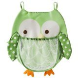 Circo® Owl Soft Storage - 1
