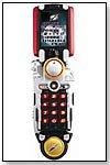 Power Rangers Operation Overdrive Overdrive Morphers - Overdrive Tracker