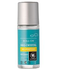 organic-no-perfume-crystal-deodorant-roll-on-50ml