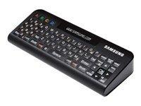 Samsung QWERTY Remote Control: RF LINK RMC-QTD1AP2/ZA