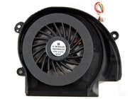 Click to buy Replacement Sony VAIO VGN-FW490 CPU Cooling Fan - From only $31.95