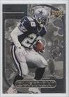 Emmitt Smith Dallas Cowboys (Football Card) 1999 Upper Deck Ovation Curtain Calls #CC14 at Amazon.com