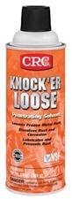 crc-industries-03020-16-oz-knocker-loose-penetrant-13-oz-fill-by-crc