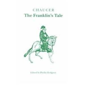The franklins tale