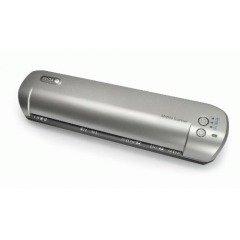 21FhRgU9OxL. SL500  Xerox Mobile Wi fi Scanner