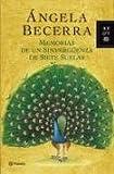 img - for Memorias De Un Sinverguenza De Siete Suelas book / textbook / text book