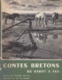 Contes bretons du