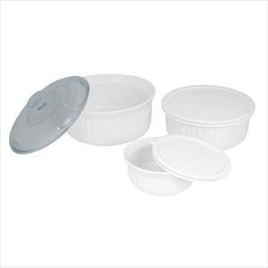 corningware-french-white-6-pc-set-by-corningware