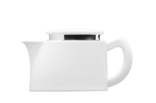 Sowden Oskar Softbrew 2-Cup Coffee Jug with Scoop Best Coffee Maker Reviews