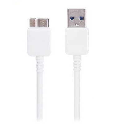 2m-metre-extra-long-30-usb-data-sync-charging-cable-charger-for-samsung-galaxy-s5-samsung-note-3-whi