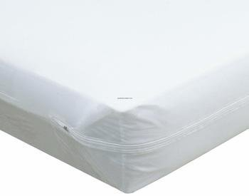 Hospital Bedding Supplies front-1024182