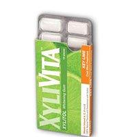 organix-south-xylivita-xylitol-whitening-gum-key-lime-cool-mint-freshness-12-pieces