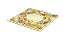 Smir - 21235 - jeu de plateau - Jeu de l'oie traditionnel