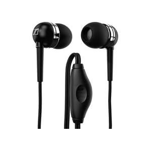 Sennheiser Headphones Mm50