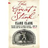 The Great Stinkby Clare Clark