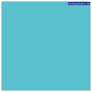 Citadel Drybrush: Skink Blue