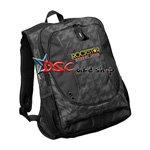 Rockstar-Logo-Backpack-Black-Answer-2011