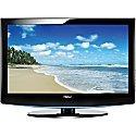 Haier HL26R1 26-Inch LCD HDTV