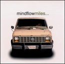 Miles by Mindflow (2001-02-27)
