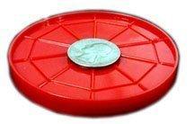 Coin Coaster From Royal Magic