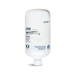 Tork 400511 Mild Hand Soap