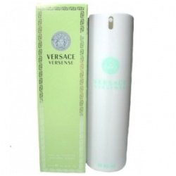 Versense di Versace, Deodorante Donna - Spray 50 ml.