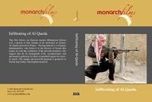 Infiltrating of Al-Qaeda