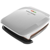 george-foreman-gr260p-classic-plate-grill-serve-for-4