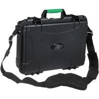 Atomos Samurai Blade ABS Waterproof Carry Case