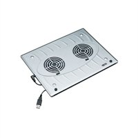 Whirlpool Cooking Range front-601819