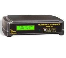 Vivarium Electronics VE-300 Thermostat for snake habitats
