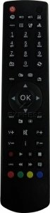 telecommande-originale-pour-clayton-cl39226dled-10091166