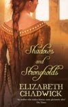Elizabeth Chadwick - 3 Books Set - Retail Price