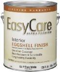 true-value-ez1-qt-easy-care-paint-primer-in-one-white-interior-latex-enamel-1-quart