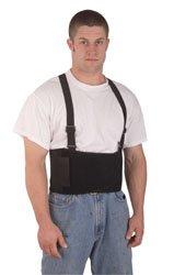 Back Support Belt - Buy Back Support Belt - Purchase Back Support Belt (Cordova, Cordova Belts, Cordova Womens Belts, Apparel, Departments, Accessories, Women's Accessories, Belts, Womens Belts)