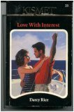img - for Love with Interest (Kismet #25) book / textbook / text book