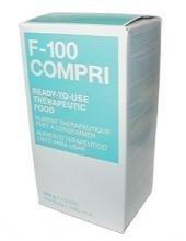 bundeswehr-camping-outdoor-nahrungskonzentrat-f-100-compri-milchpulver-riegel-notverpflegungsration-